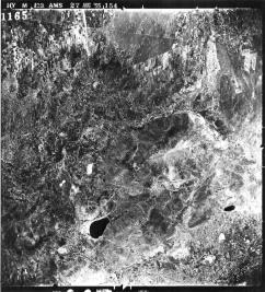 pan-de-azucar-1955-001
