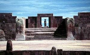 tiwanaku 1